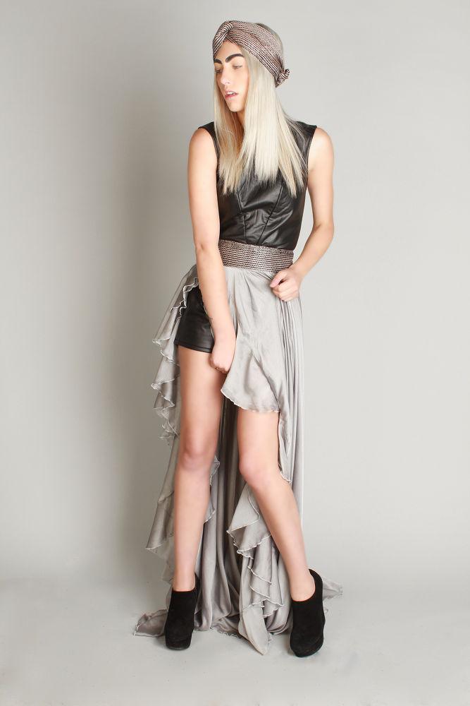 Fashion by gonzalovtorrescano