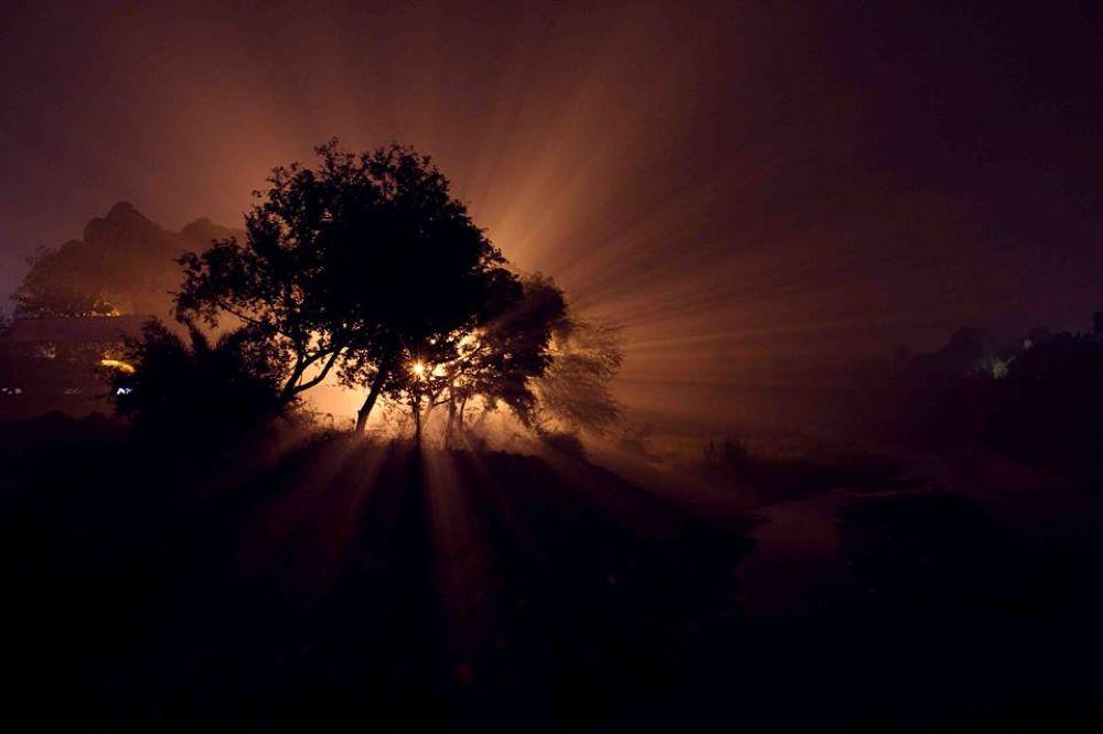 light by althafkv.kv