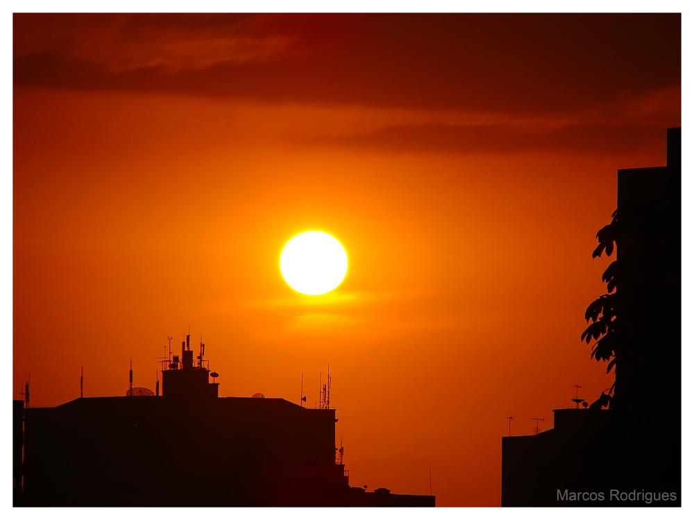 Photo in Nature #sun #sunshine #brazil #belém #pará #youpic #sony #photography #photo
