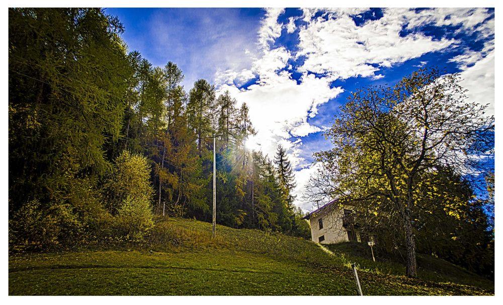 autunno.jpg by Catalanofoto