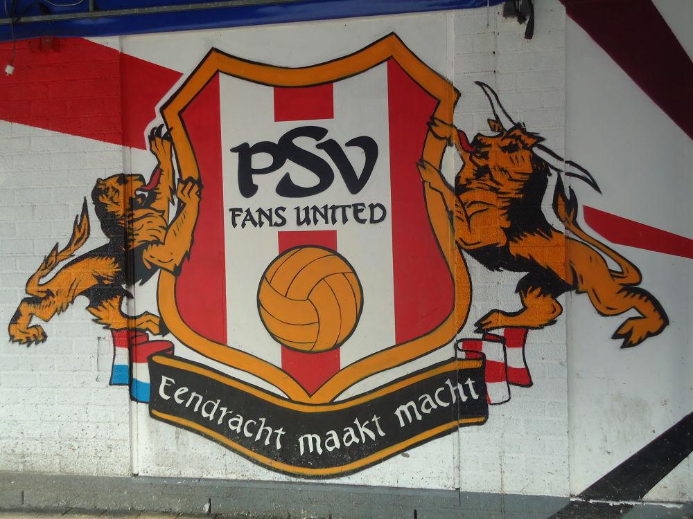 psv fan club by angelo.costa3