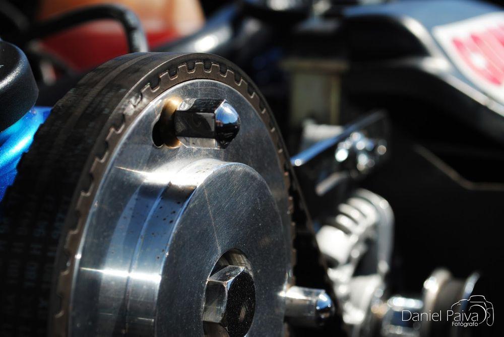 Motor AP VW by Daniel Paiva