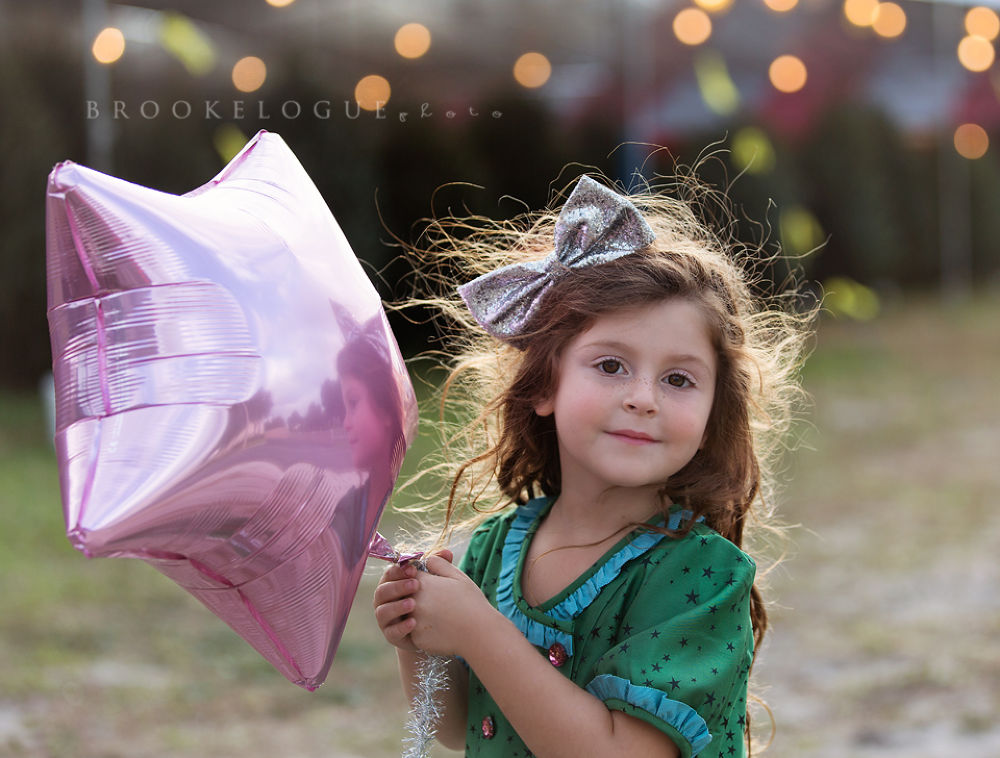 Happy 5th Birthday to my sweet girl. https://www.facebook.com/brookeloguephotography?ref=hl by Brooke Logue Photography