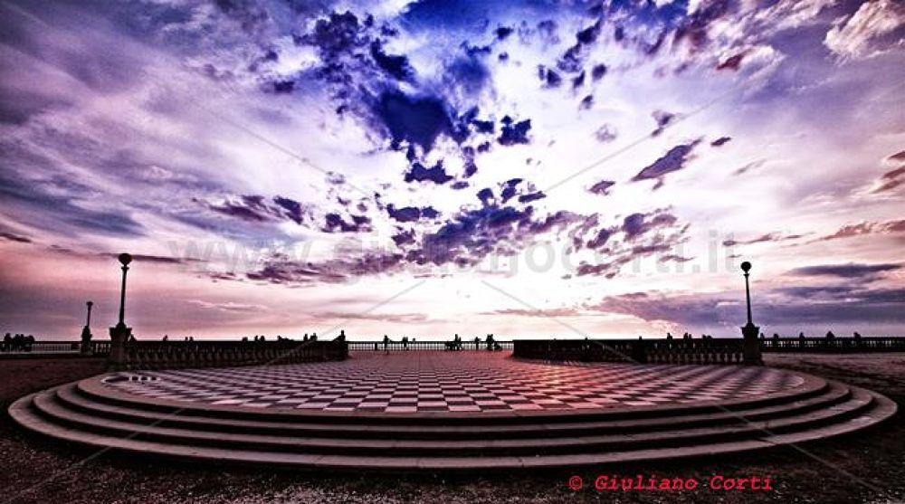 Livorno-terrazza-mascagni-mg-3605.jpg by Giuliano_Corti