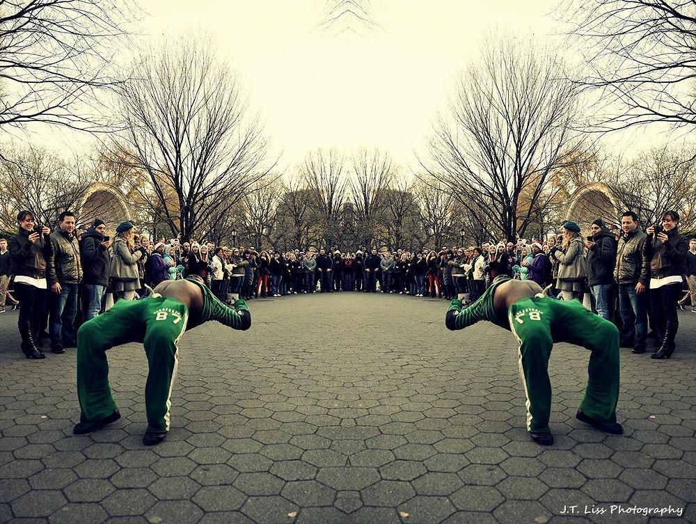 Photo in Random #photography #art #social change #photographer #artist #advocate #new york city #break-dancing #b-boy #central park #hip hop #dance #movement