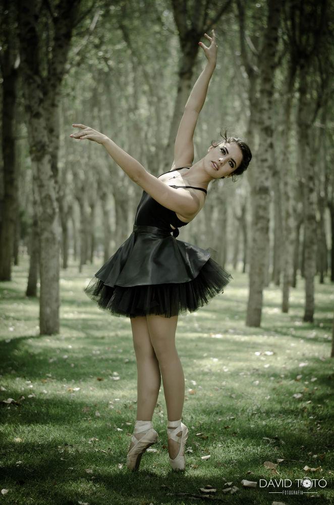 Ballet T1-199 (1).jpg by totttovsky