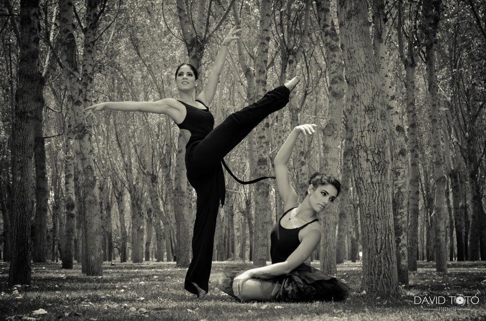 Ballet T1-321-2.jpg by totttovsky