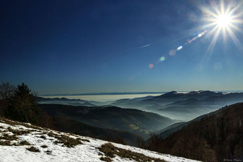 alpes by tijoe photo