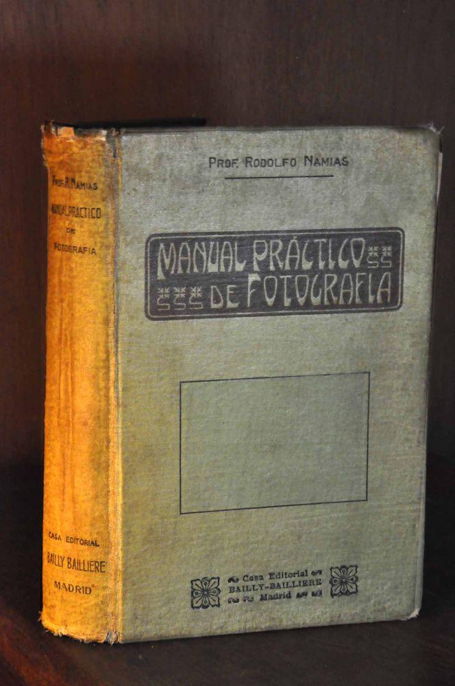 Tapa de libro by Daniel Orfano