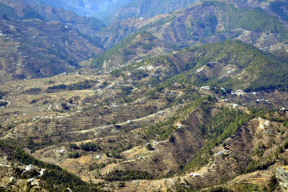 DSC_0726.........beauty of twang hills........twang,india by kcsethi