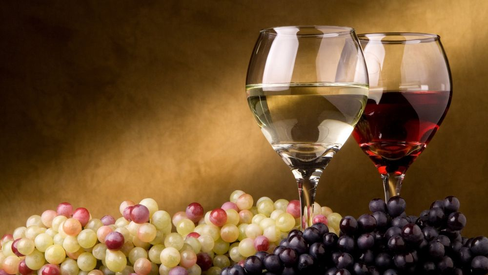 hd-wallpapers-christmas-wallpaper-grape-full-1920x1080-wallpaper by lili