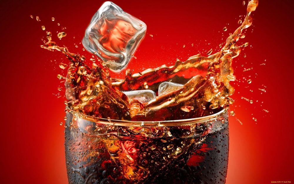 Food-Drinks-Fresh-Drink-HD by lili