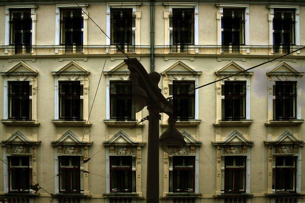 Salisburgo_IMG_1380 by mrxibis