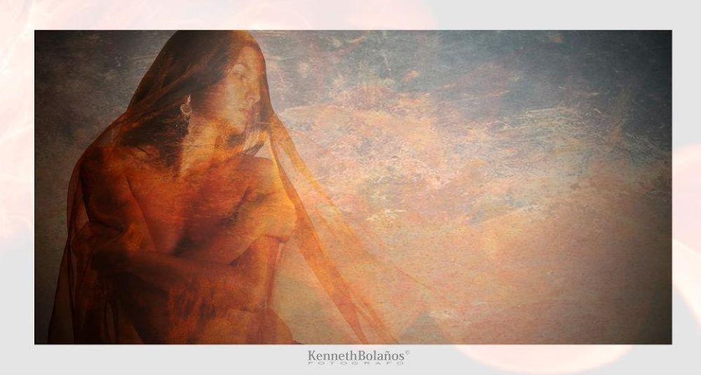 Photo in Abstract #fashion #art #fine art #arte #modelo #nude