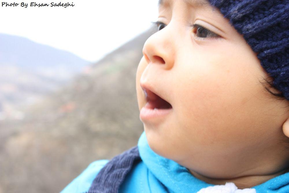 IMG_3939 by Ehsan Sadeghi