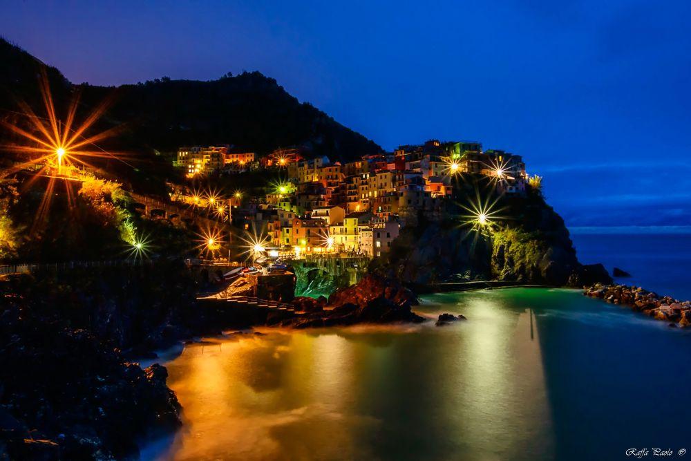 Photo in Landscape #parmo marino 5 terre #5 terre #la spezia