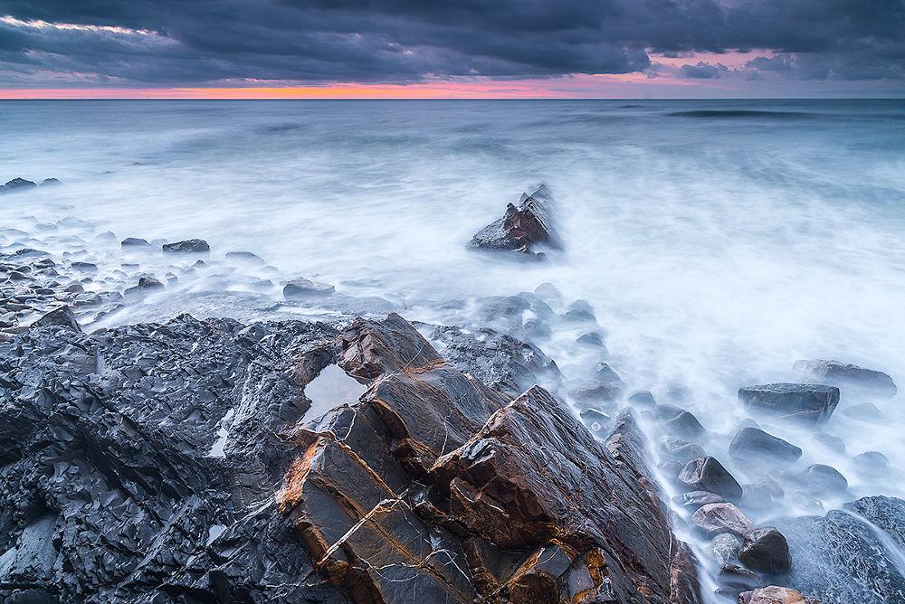 Tre_Ponti_Beach by Massimiliano Piatti