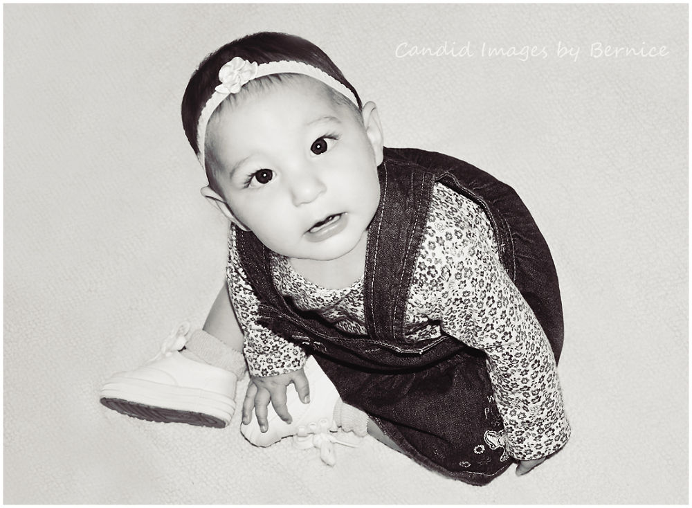Photo in Family #infant #toddler #family #baby #black and white