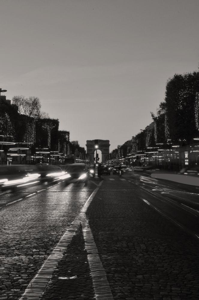 le milieux by photoloic76