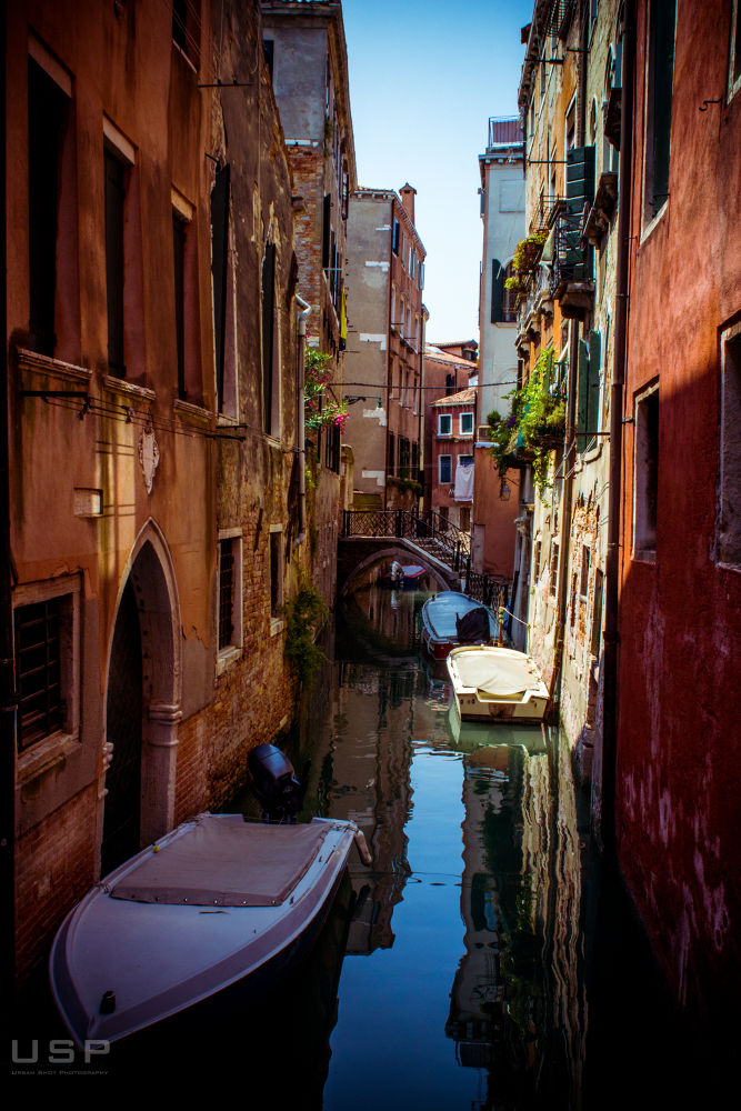 Photo in Travel #italy #europe #trave #venice #water #boats #ocean #sea #river #usp #street #beautiful #essence