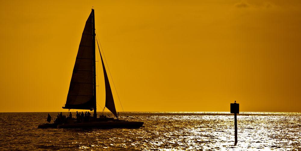 Serenity by ckphotografia