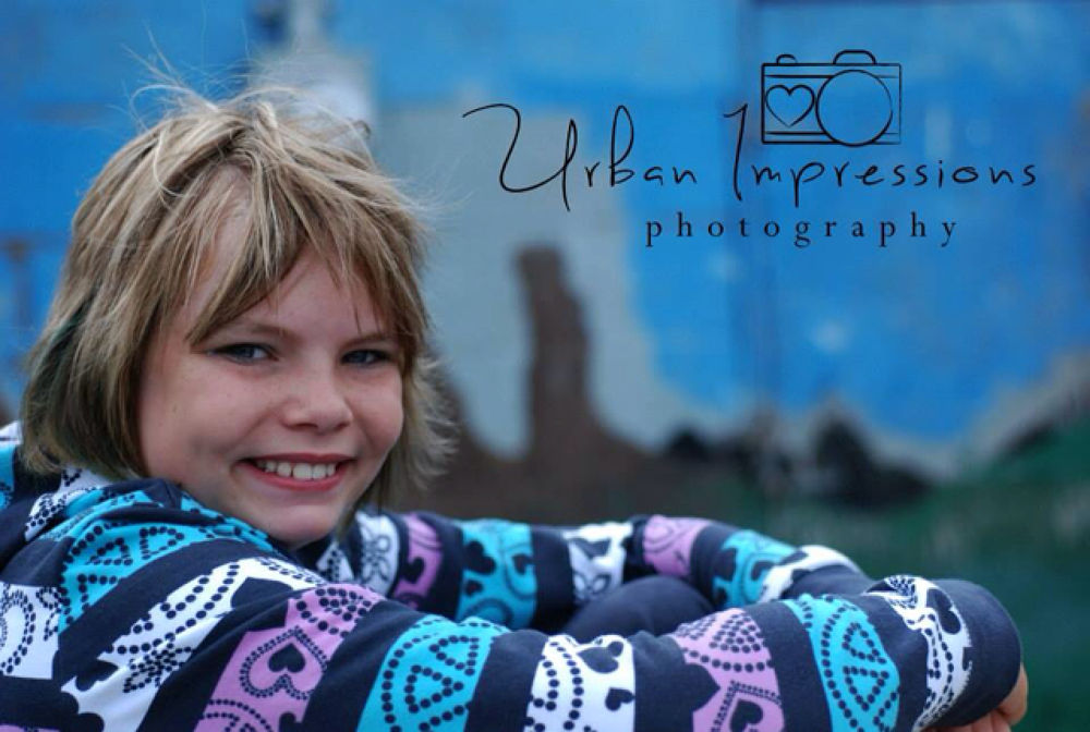 IMG_1502 by urban impressions