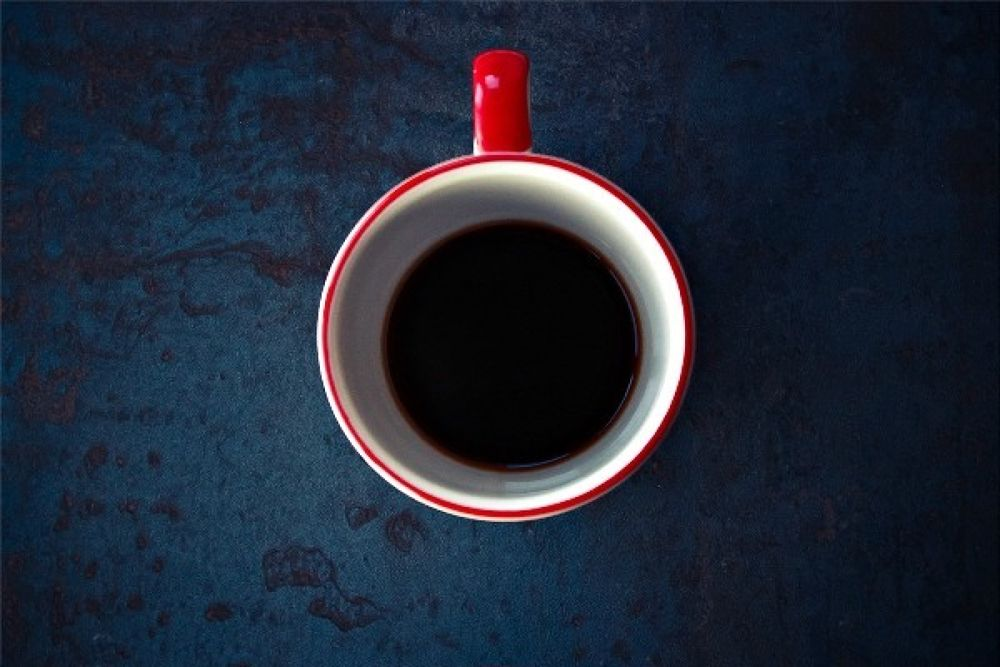 Coffee time. by Luka Vuković
