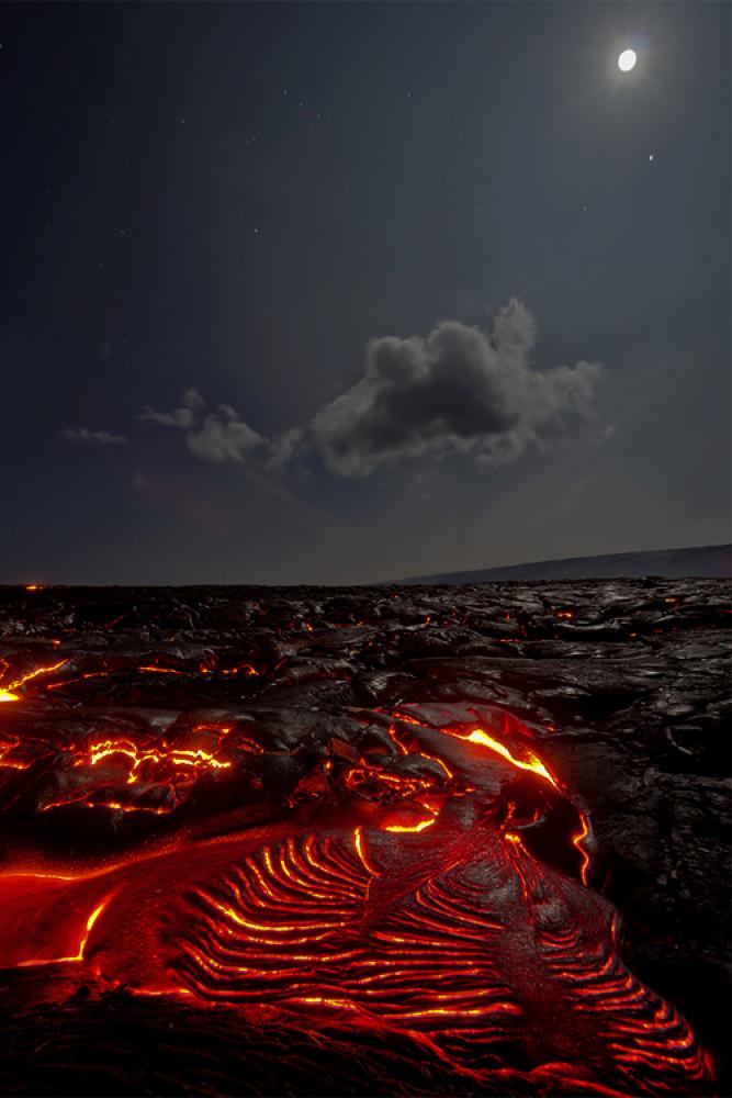 FIRE  by JoNi Sulaj