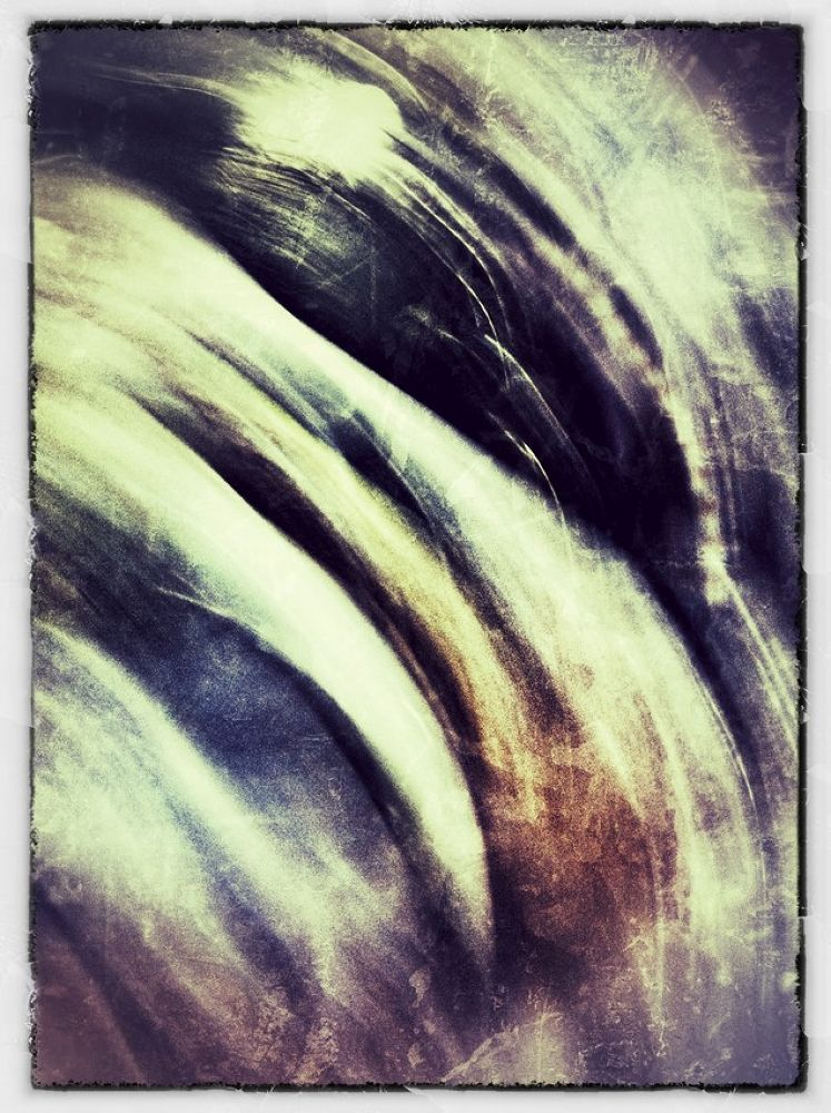Photo in Abstract #fausto ettore carbonara