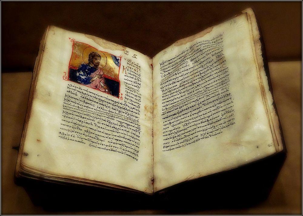 Book by rolandcas