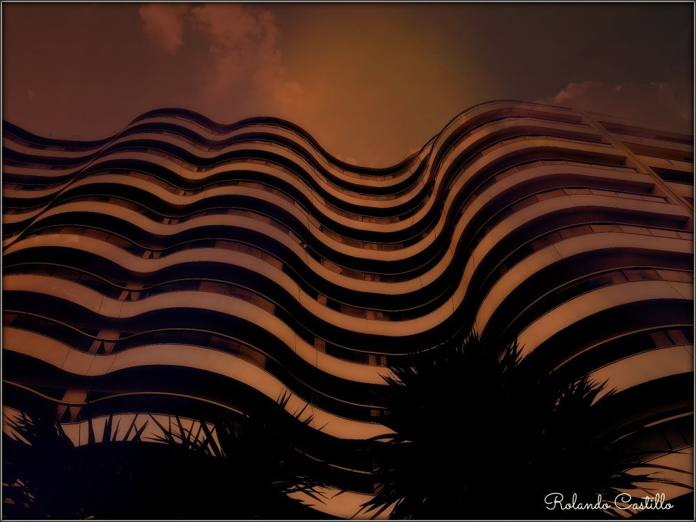 Curvas by rolandcas
