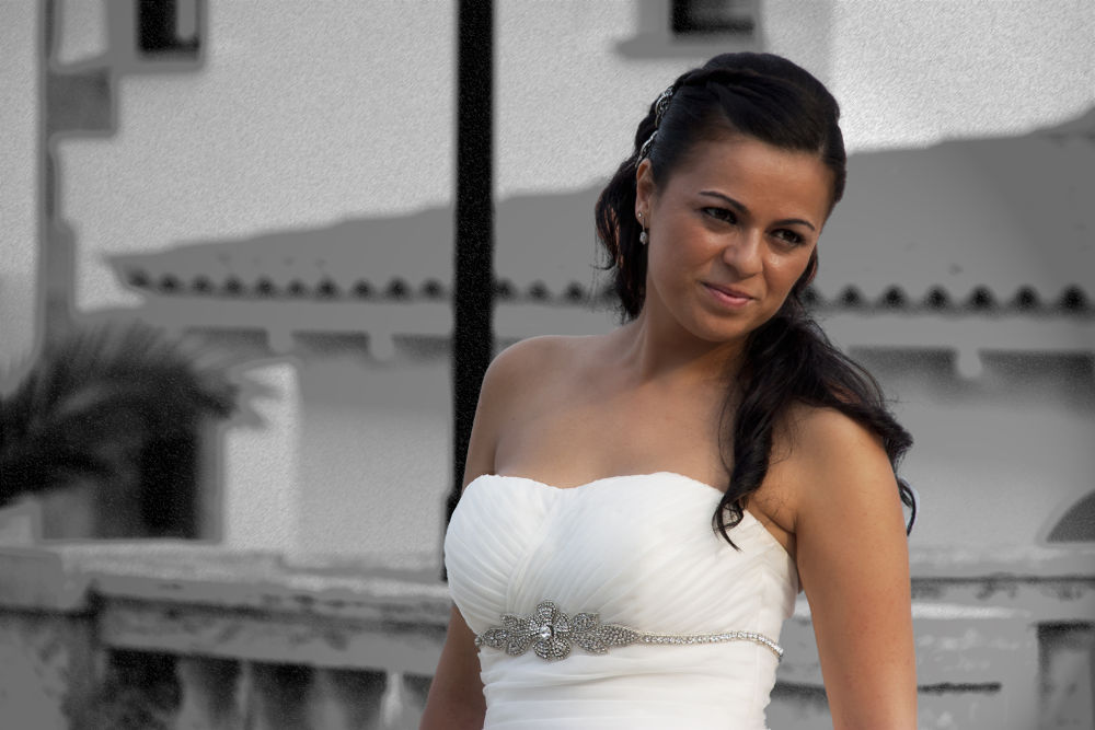 IMG_2966 by mikel