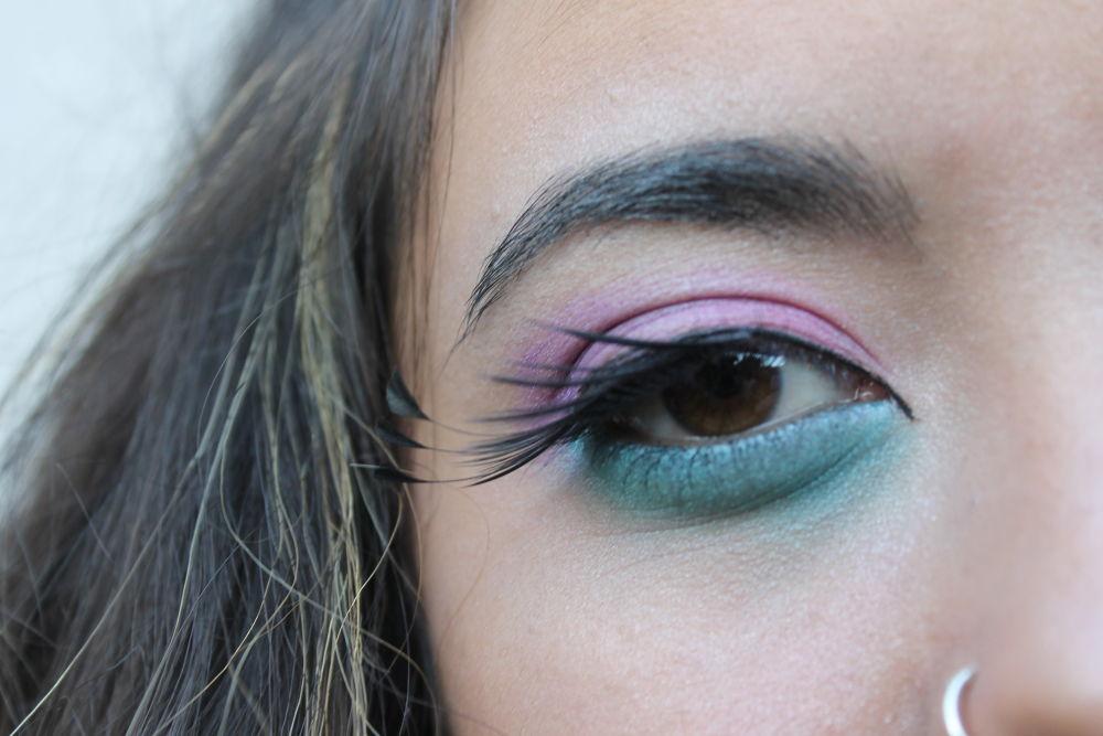 eye by Maximiliano Fotografias