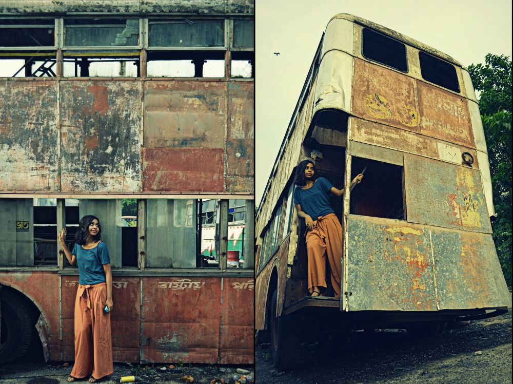 junkyard tales by dipjyotibanik89