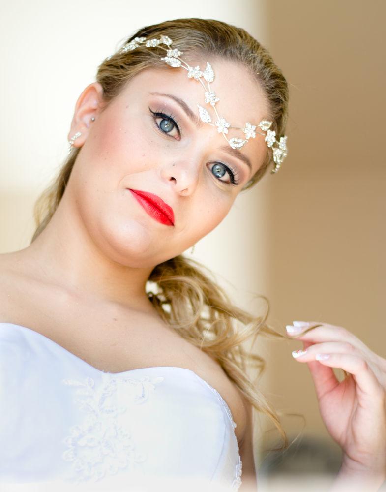 Natali by JAnna Souza
