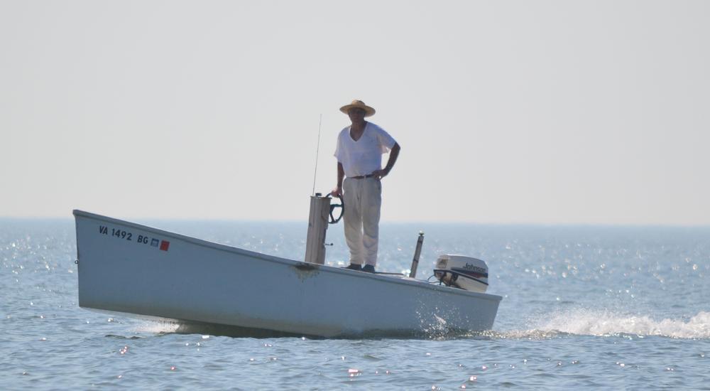 Photo in Random #flats boat