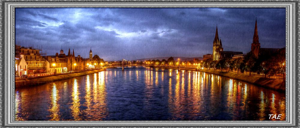 inverness4 by ThomasEichmann
