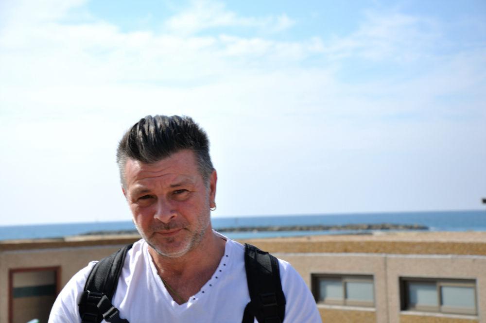 Photo in Portrait #me senfie