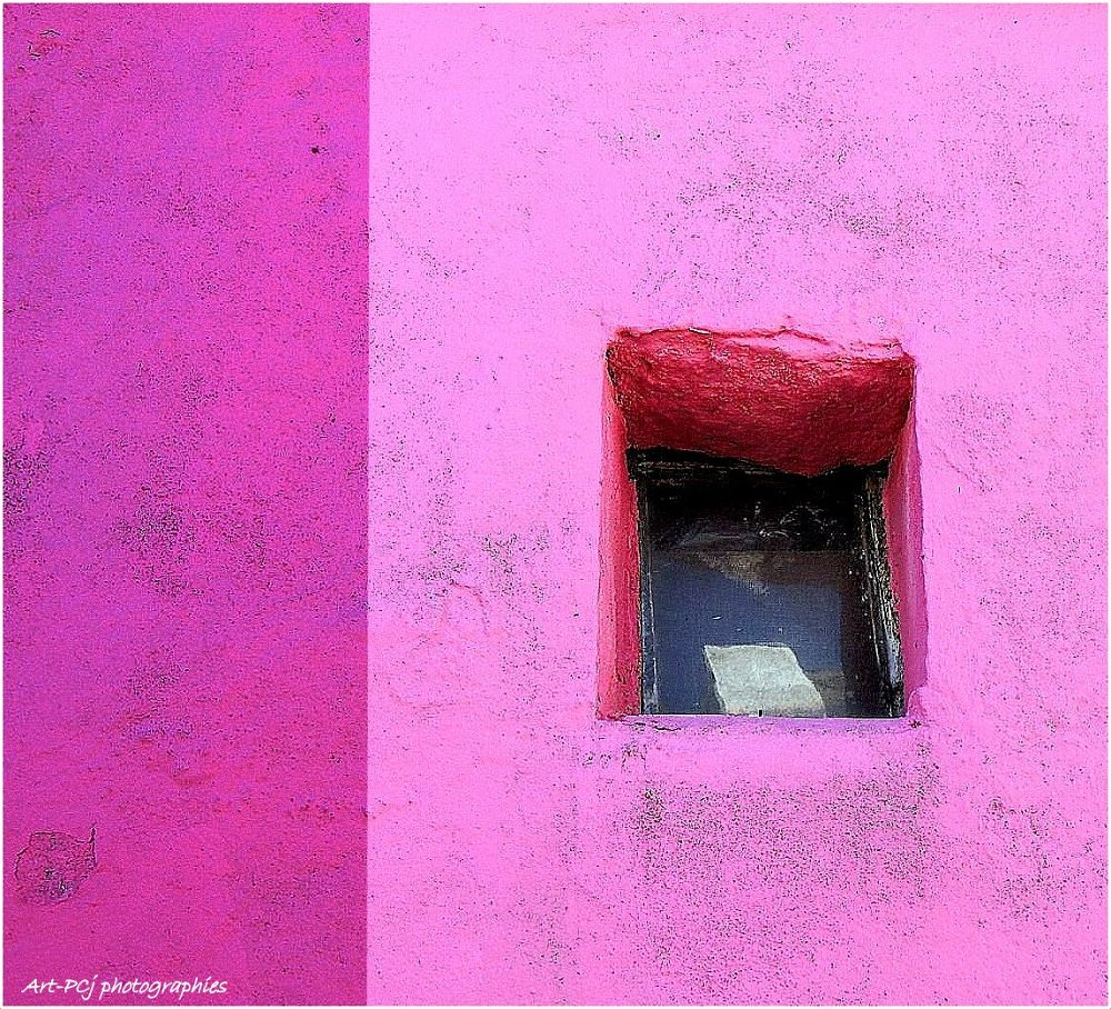 Photo in Architecture #pcjphotographies #pcj art minimalism abstrac #pcj photographies