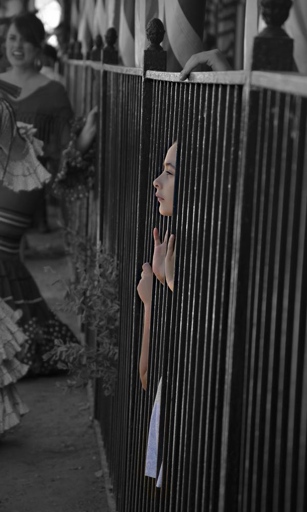 2014-05-09 18 by Manuel González Delgado