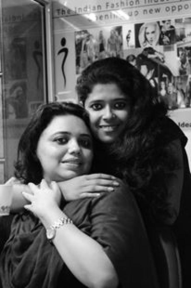 friendship by mithunn chakraborty
