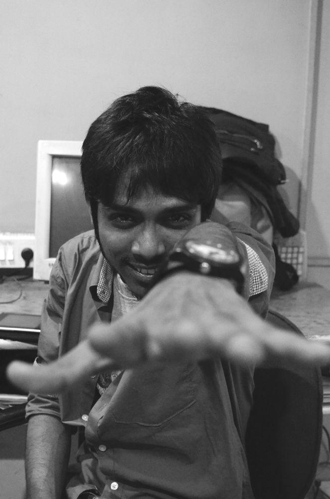 DSC_0023 by mithunn chakraborty