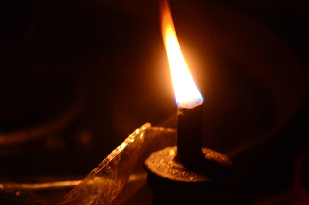 light by mithunn chakraborty