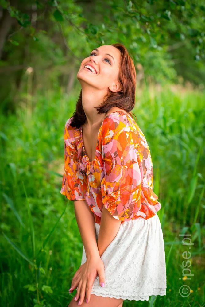 Photo in Portrait #modeling