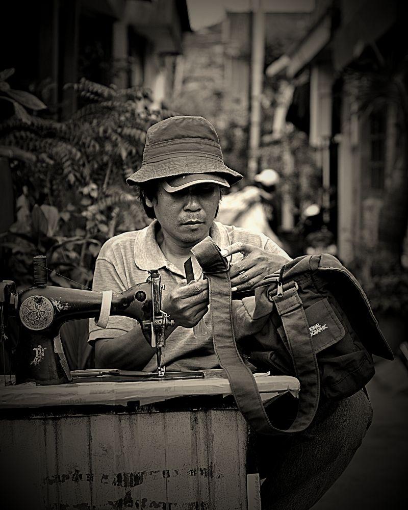 DSC_0439_Fotor BW by Panji Anggrahito