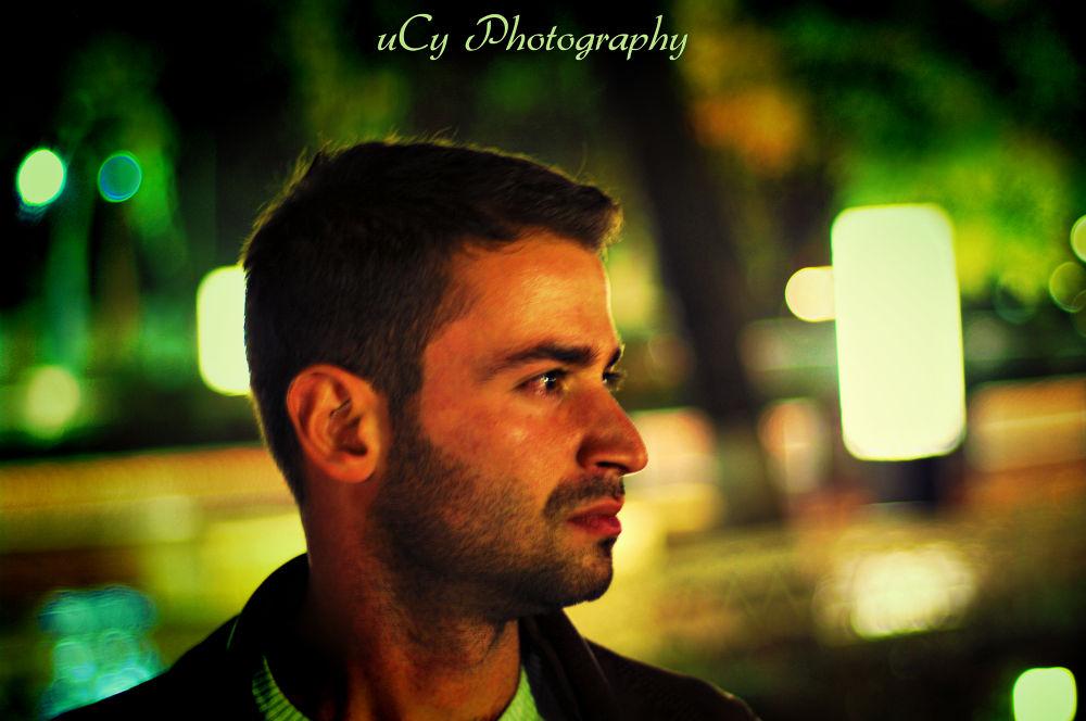 IMGP9197_fhdr by Umut Yel