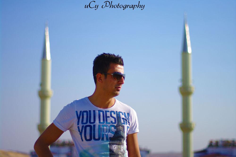 IMGP8848 by Umut Yel