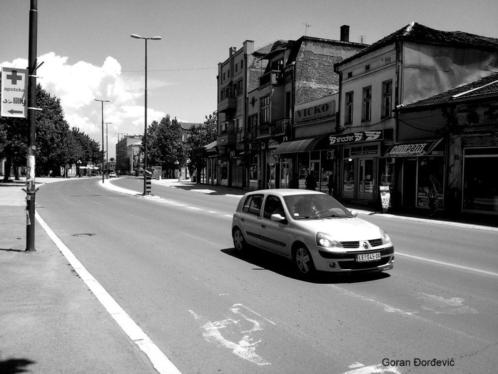 Photo1636 by Goran Đorđević