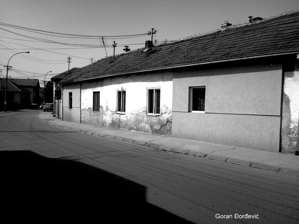 Photo1570 by Goran Đorđević