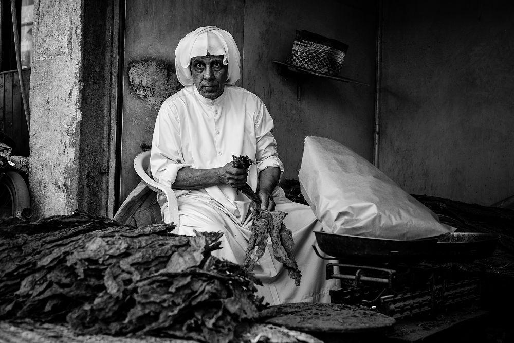 Manama Bahrain #2 by Ilovezachy Borj